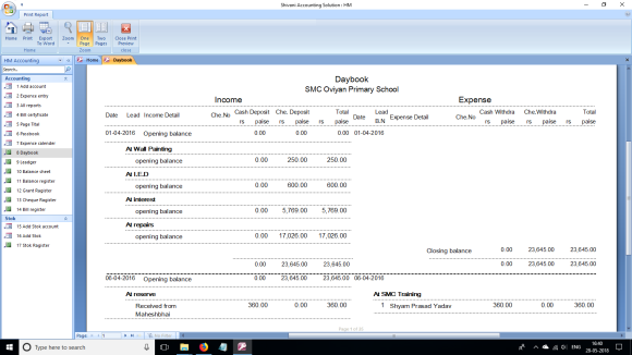 SMC Accounting (17)